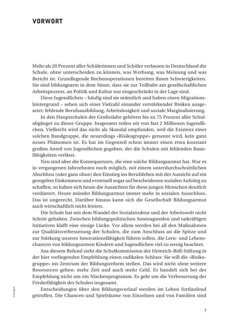 Gemütlich Versanddokumentation Lebenslauf Format Galerie - Beispiel ...