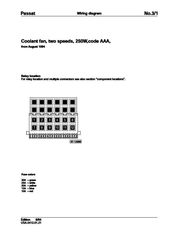 002.volkswagen.passat official.factory.repair.manual