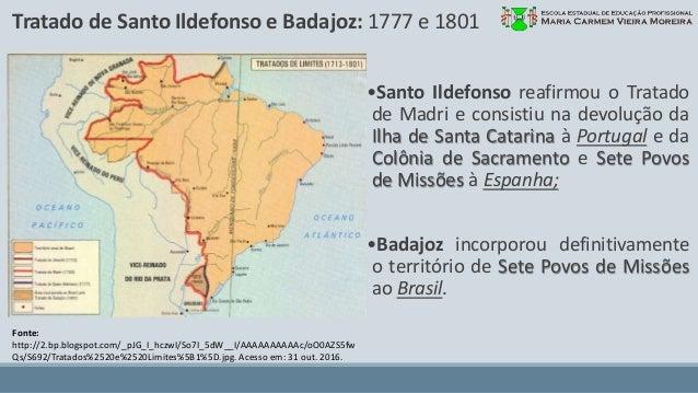 Mapa da Espanha: conhe\u00e7a as principais cidades e regi\u00f5es ...