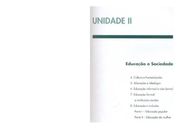 002   unidade ii - pp. 55-109