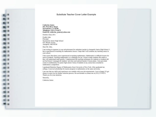reid 1993 writing a resume
