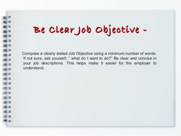 SlideShare  What Does Cv Stand For Resume