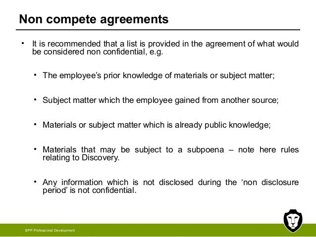 Vendor Confidentiality Agreement Vendor Confidentiality Agreement