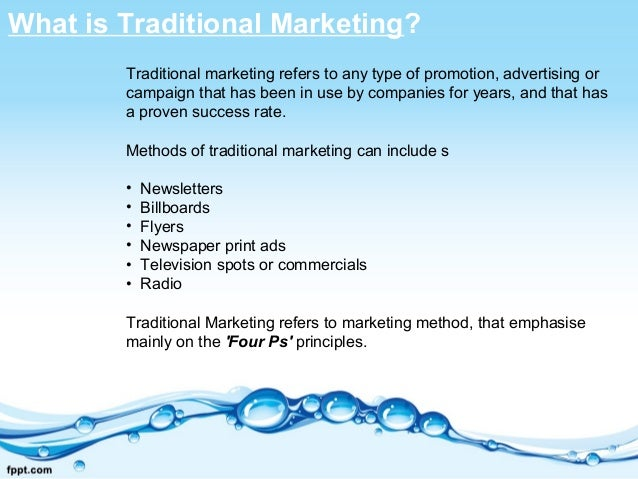 Management marketing trainee report flexituff international