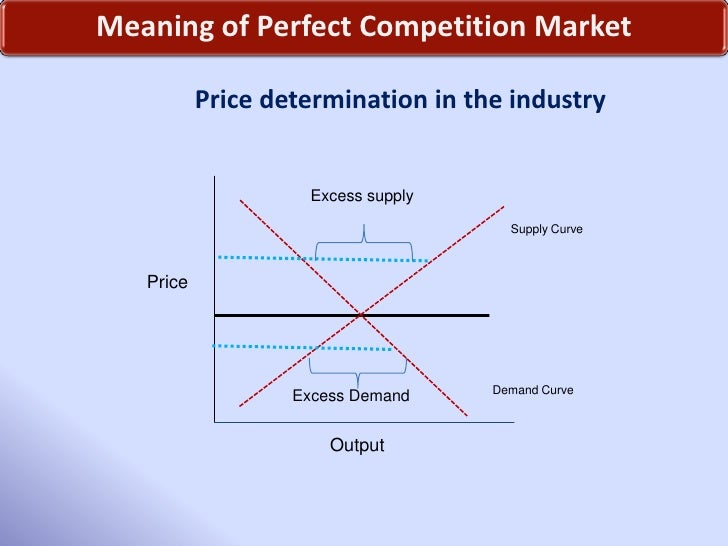 market competition of aviation market in Airline business models and networks: regulation, competition and evolution in aviation  result of being constrained in fare and market entry competition.