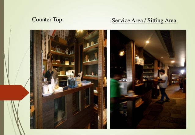Hospitality | Acoustical Solutions