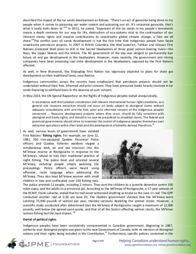 urban aboriginal essay Lambert-pennington examined the urban aboriginal identity of kooris in suburban sydney ms nina vagg essay skin colour.