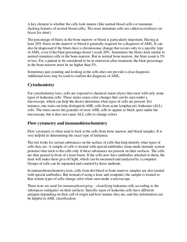 003110 pdf