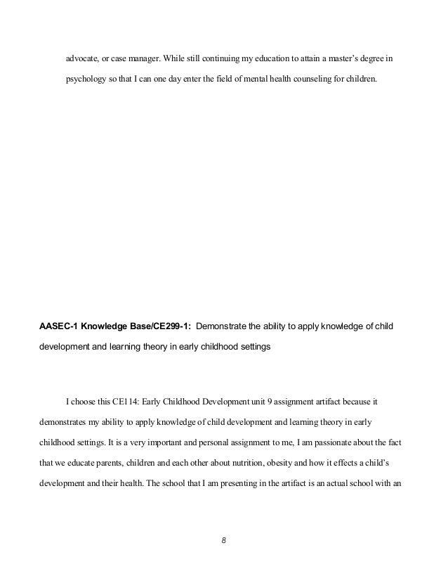 Essay Literature    Narrative Essay Example also Apa Example Essay Ceunitproject Amanda Tietjen Essay Movies