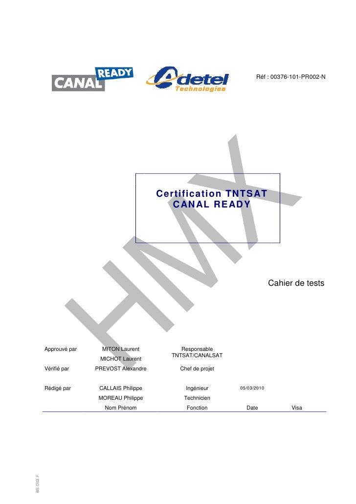 00376 101-pr002-n-cvf adetel-canal_ready_humax