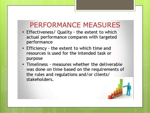 SDO Cam. Norte Non Negotiables  Teaching Learning (40%)  DLL Preparation (20%)  Competencies (10%)  Pupils' Outcome (3...