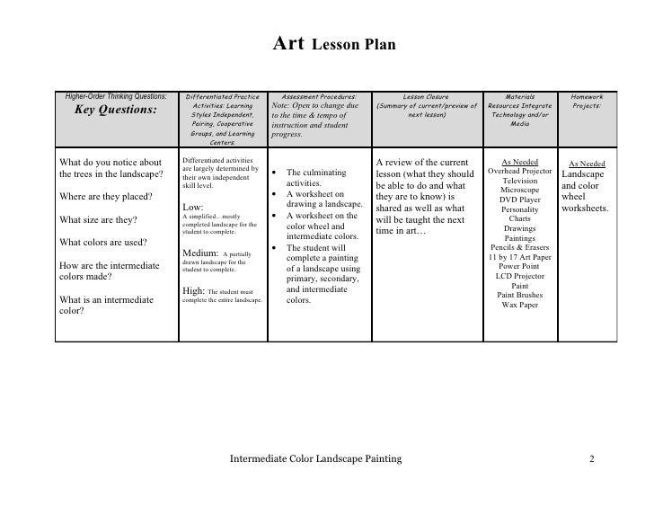 Critical Thinking Worksheets Third Grade - Third Grade Logic Puzzles