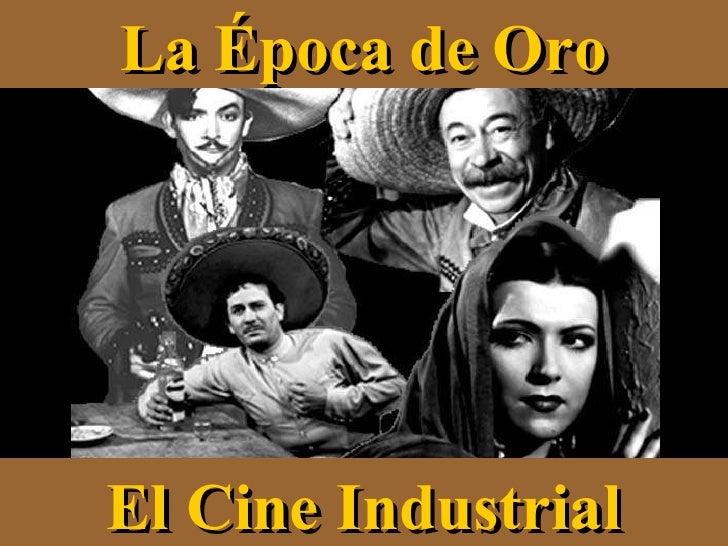 Jorge Negrete - Asi Se Quiere En Jalisco / Ay Jalisco No Te Rajes