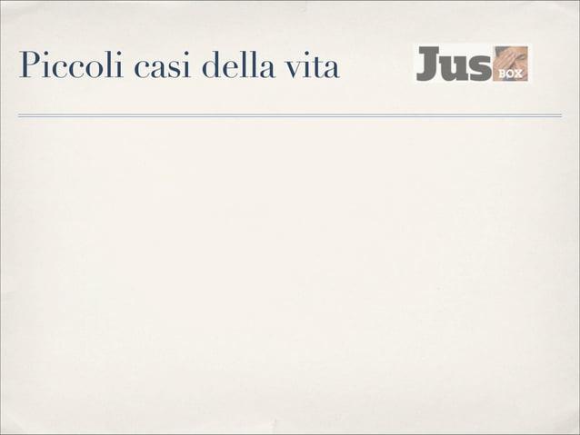Che diventano il prisma dello scandalo del secolo ✤  L'affaire Craxi (1992), Pillitteri, Tognoli, tutto ciò che ha ruotato...