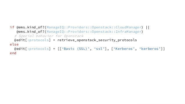 module MiqServer::WorkerManagement::Monitor::ClassNames extend ActiveSupport::Concern MONITOR_CLASS_NAMES = %w( ManageIQ::...