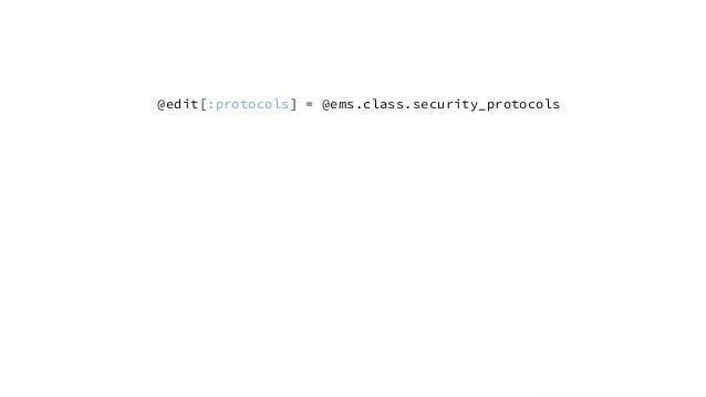 config/settings.yml?