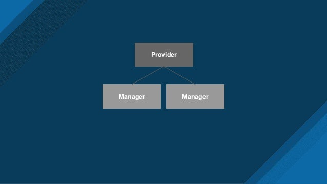Pluggable Providers - Greg Blomquist - ManageIQ Design Summit 2016