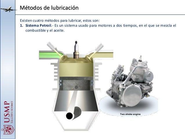 Motores de aviacion 3