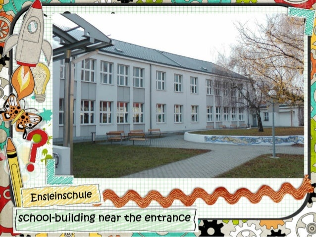 003 slide view (2)