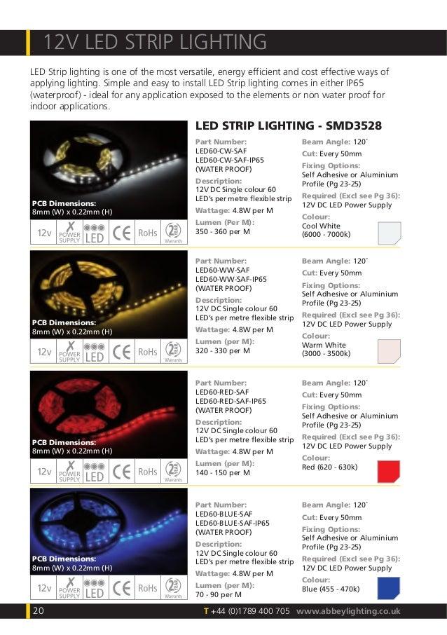 ... 20.  sc 1 st  SlideShare & ABBEY LIGHTING ENERGY EFFICIENT VOLUME 1 azcodes.com