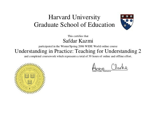 Certificate  Teaching For Understanding 2 Harvard. Simple Disaster Recovery Plan Template. Red Dress For Graduation. Free Yard Sale. Youtube Gaming Banner. Cal Poly Pomona Graduate Programs. Basketball Picture Ideas. Minnie Mouse Background. 50 Ml Graduated Cylinder