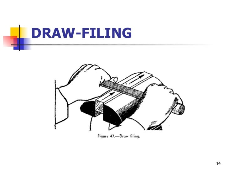 draw filing and straight filing bankruptcy