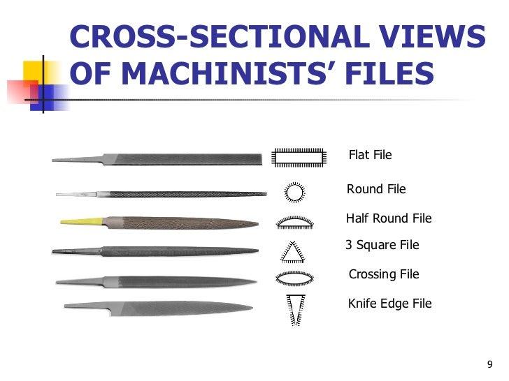 004 cutting tools
