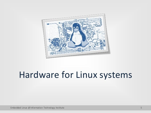 Building embedded linux full tutorial for arm.