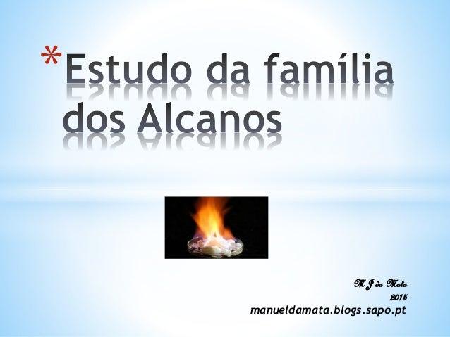 * M J da Mata 2015 manueldamata.blogs.sapo.pt