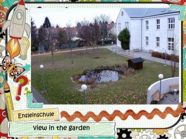 004 slide view (3)