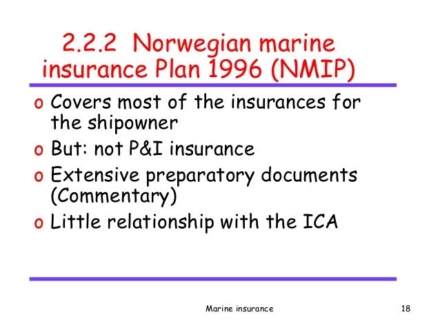 marine insurance act 1963 Insurance act, 1963 date of coming into operation : 21st deposits, registers of policies and insurance funds section 7 deposits section 8.