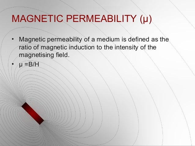 magnetic susceptability Looking for online definition of susceptibility in the medical dictionary susceptibility explanation free  in magnetic resonance imaging,.