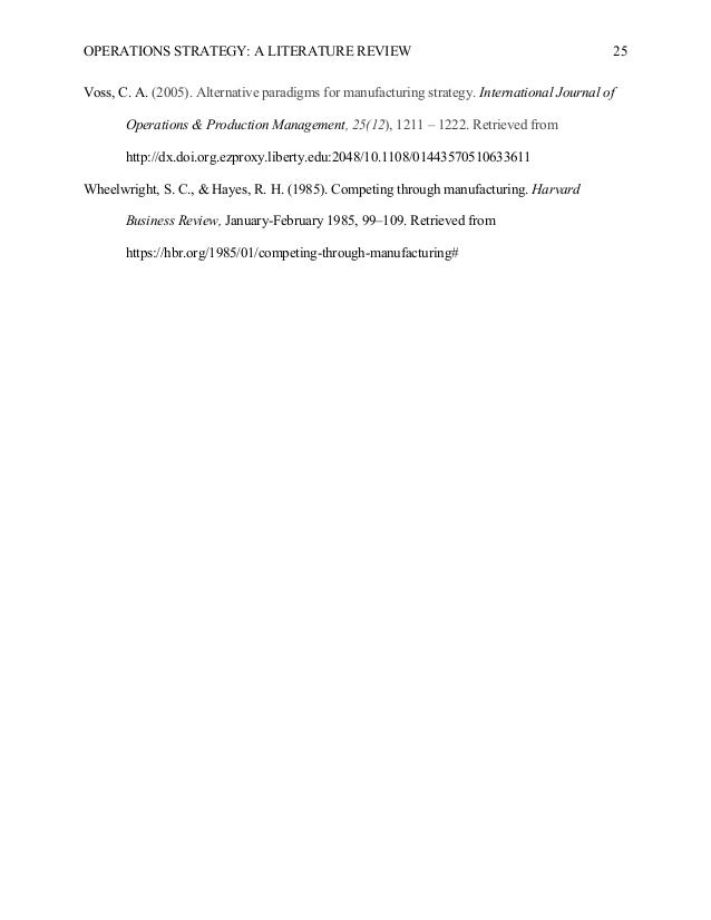 essay on topic technology with conclusion