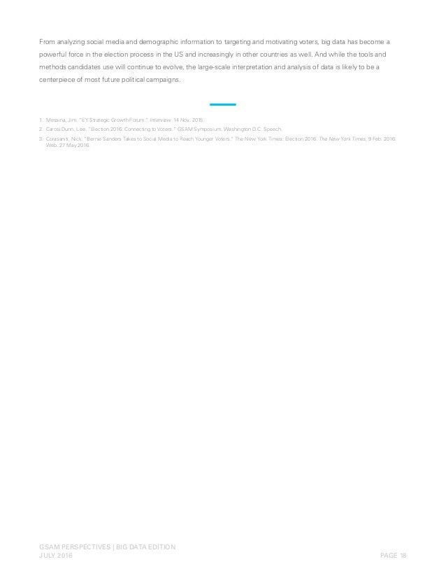 GSAMPerspectives7-BigData-Edition