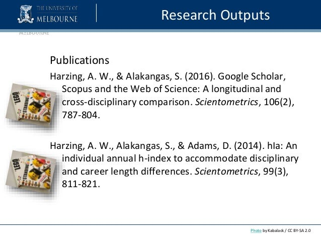 librarians conducting research researcher librarian partnerships - Web Researcher