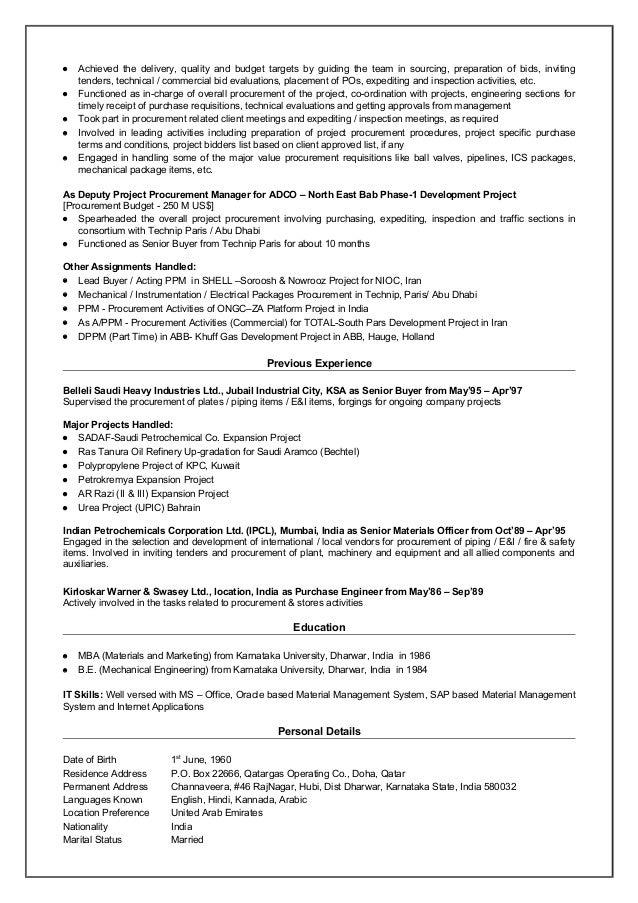 raj new resume 2015