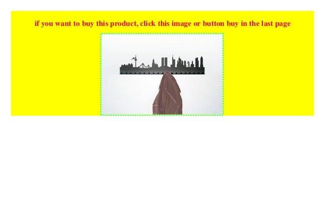 4 view or buy radius design