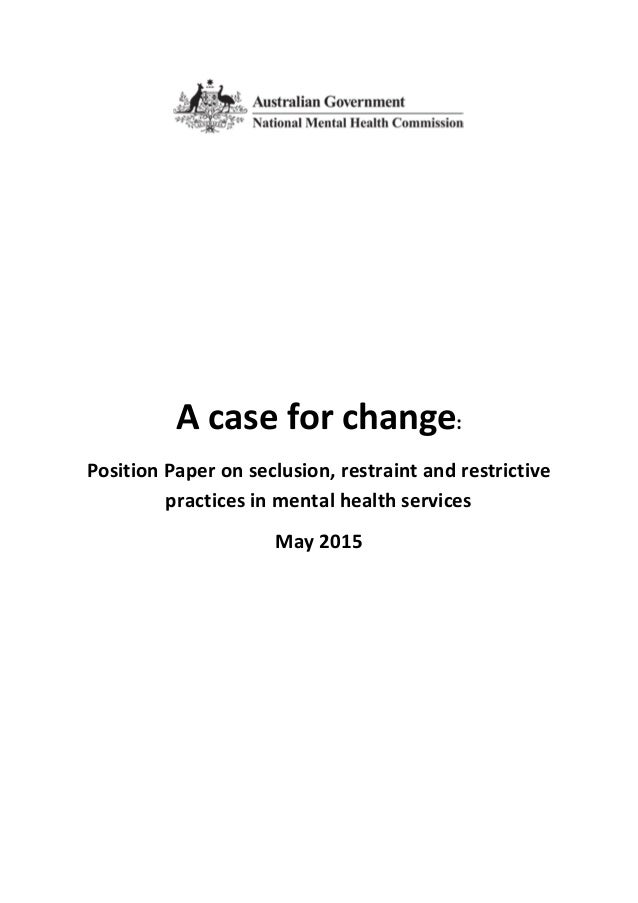revisiting regulation changing cases essay The essays examined the current status of the notion of a  traditionally,  developmental states used rules of entry for fdi that included  overall, the  speri series makes the case for why, despite many changes in today's.