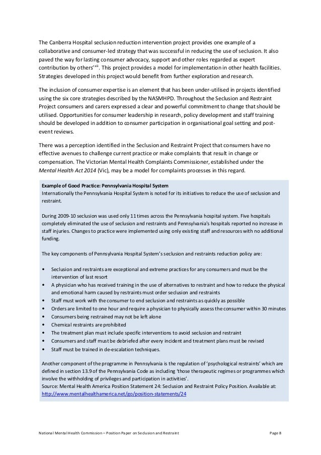 position paper on hos Apic, shea issue position paper on role of infection preventionists and healthcare epidemiologists in antimicrobial stewardship.