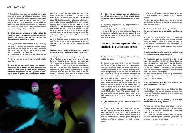 Maquetación Revista Slide 3