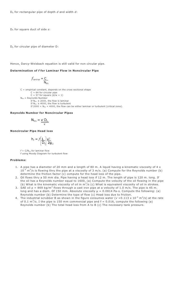 fluid mechanics with engineering applications si metric edition pdf