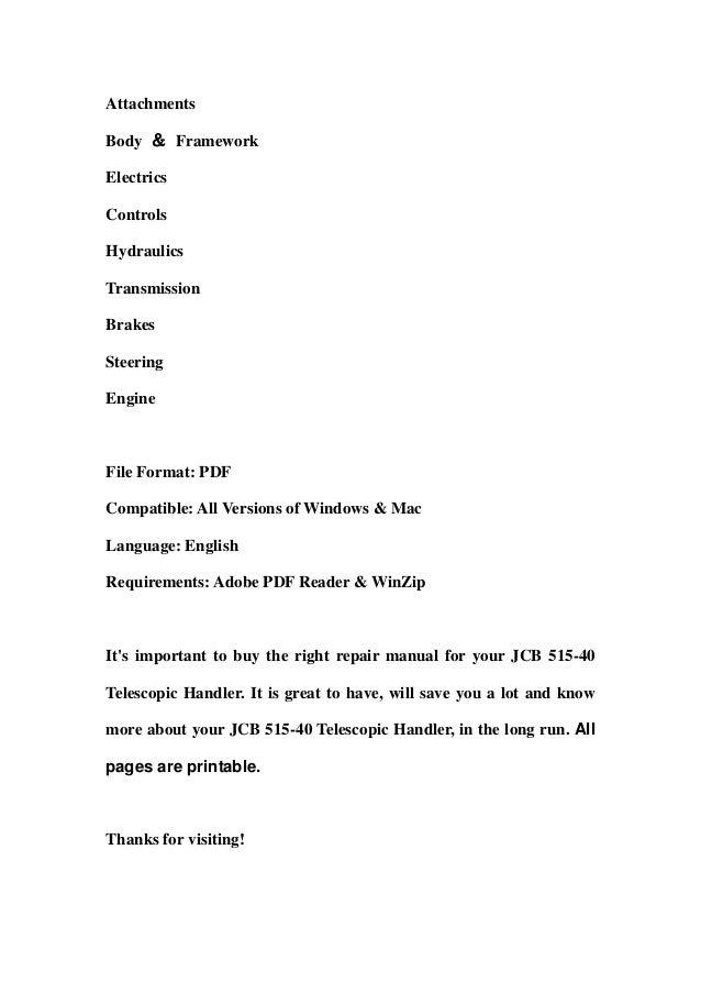 hp pavilion dv7 3165dx service manual