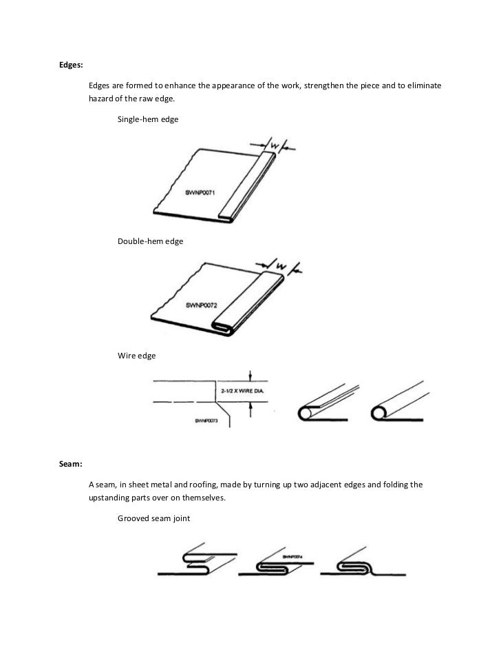 008-types-of-bends-edge-and-notch-1-728.