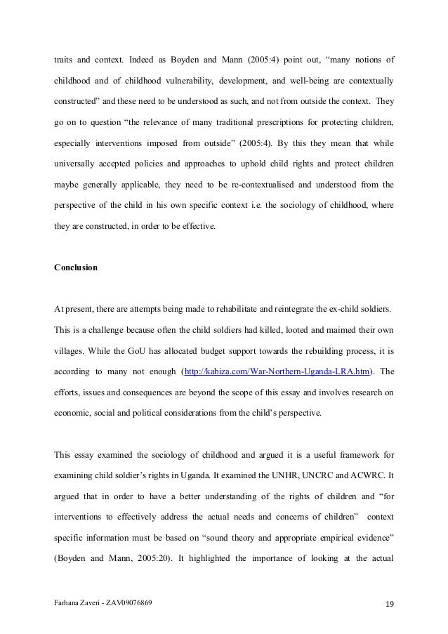 upsc essay paper 2018 pdf