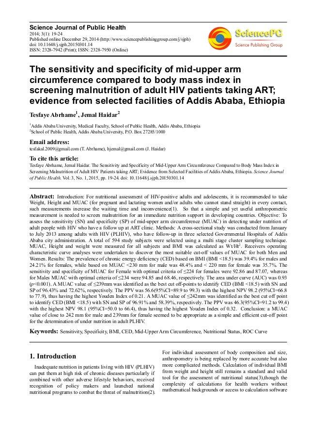 current public health research topics pdf