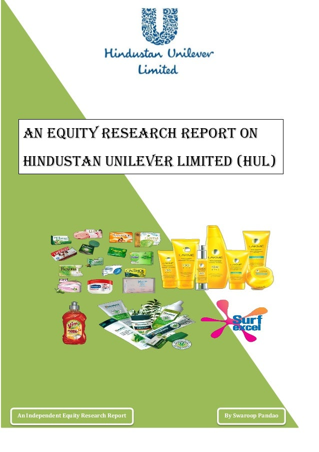 unilever bangladesh limited report Unilever ghana limited 2015 annual report & financial statements 16 independent auditor's report to the members of unilever ghana limited report on the financial.