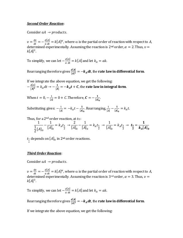 physical chemistry ii 2 physical chemistry-ii subject code: rccsch9 core course xiii: physical chemistry ii unit 1: electrical conductance: electrical transport and conducatnce in metal and in electrolytic solution-specific.