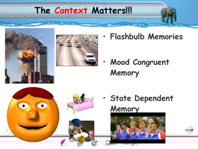 Cognition memory thinking_language