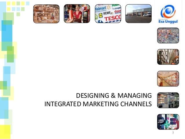 keller kotler marketing management summary study notes Marketing management, 14th edition by philip t kotler, kevin lane keller understanding marketing management chapter 1 defining marketing.