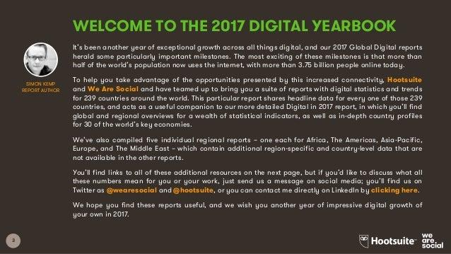 2017 Digital Yearbook Slide 3